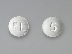 Lexapro oral Drug information on Uses Side Effects ...