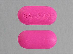 diphenhydramine oral Drug information on Uses Side ...