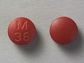 amitriptyline oral Drug information on Uses Side Effects ...