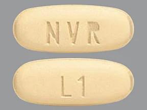 Entresto oral Drug information on Uses Side Effects ...