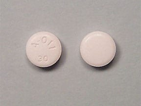 Abilify oral Drug information on Uses Side Effects ...