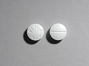 trazodone oral Drug information on Uses Side Effects ...