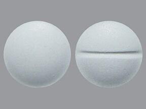 niacin oral Drug information on Uses Side Effects ...