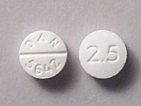 minoxidil oral Drug information on Uses Side Effects ...