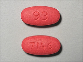 azithromycin oral : Uses Side Effects Interactions ...