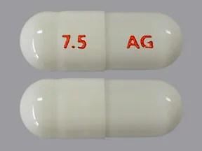 levomefolate-algal oil oral Drug information on Uses Side ...
