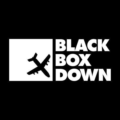 Black Box Down