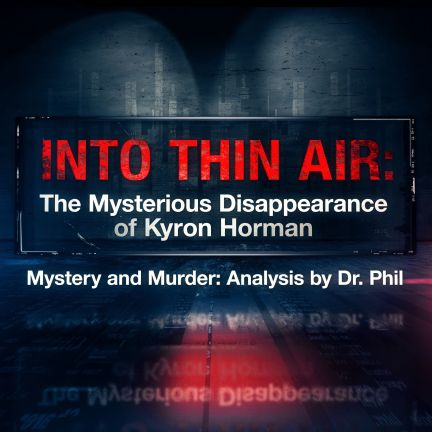 Little Girl Lost: The Case of Erica Parsons | Mystery and Murder: Analysis  by Dr. Phil – Podcast – Podtail