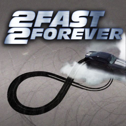2 Fast 2 Forever: The Fast and the Furious Podcast