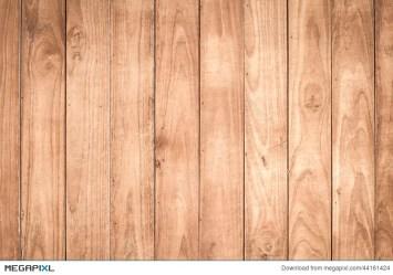 Light Brown Wood Background Stock Photo 44161424 Megapixl