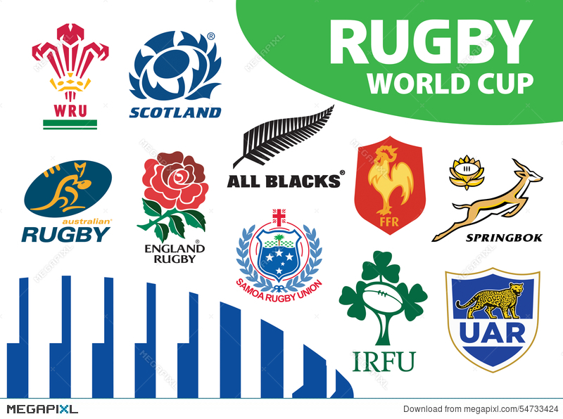 rugby union world cup