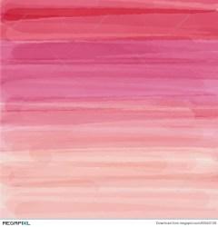 Light Soft Pink Orange Love Pastel Background Illustration 65943128 Megapixl