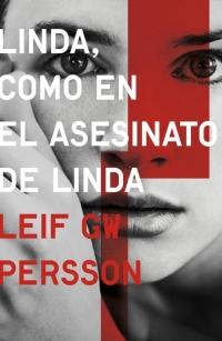 Linda, como en el asesinato de Linda (Leif GW Persson)