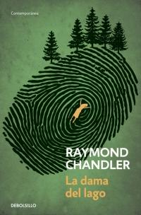 La dama del lago (Raymond Chandler)