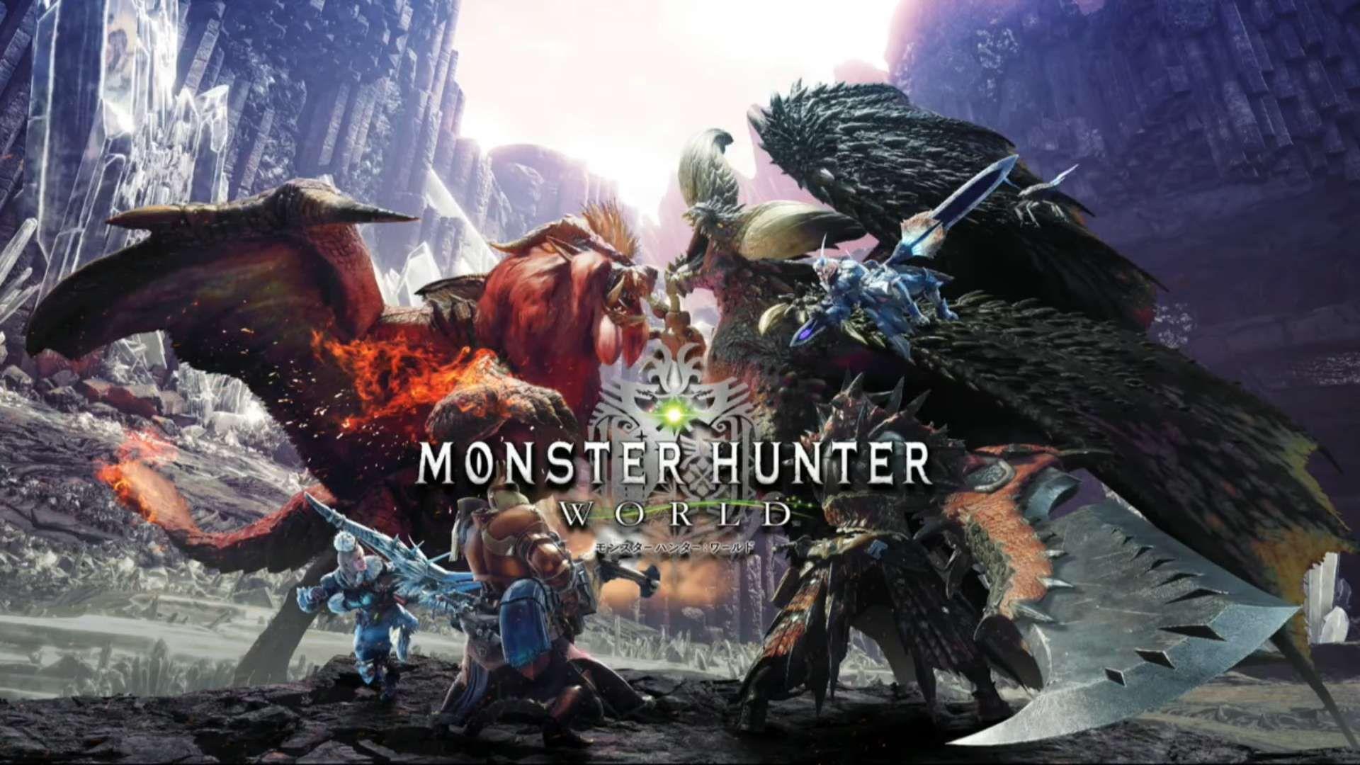 So Kommt Ihr Schnell An Zenny Das Geld Von Monster Hunter