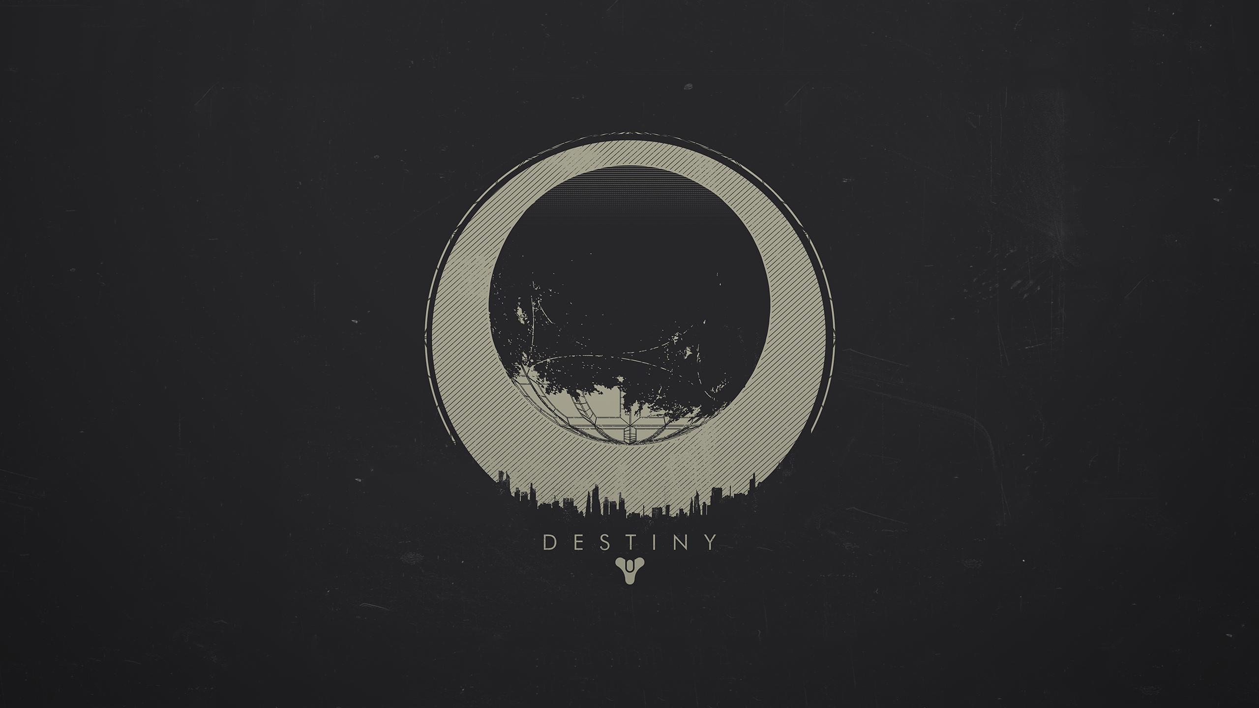 Destiny 2 Umfrage Spielt Ihr Wieder Destiny 1 Mein MMOde