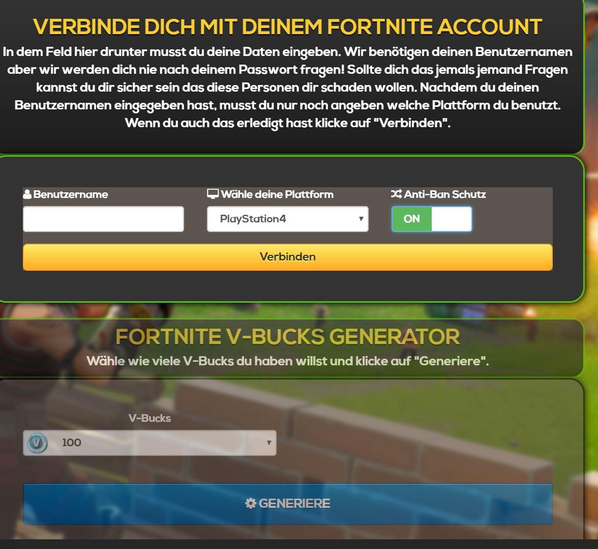 Fortnite Account Store Pracakrakow Org