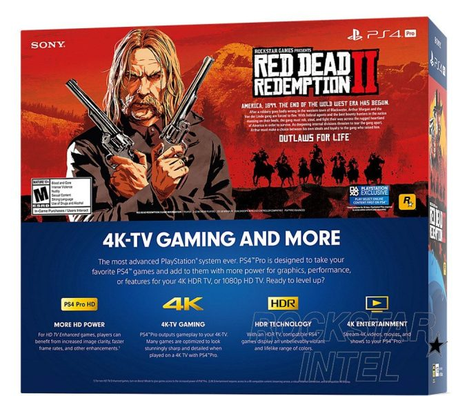 red-dead-redemption-2-ps4-pro-bundle