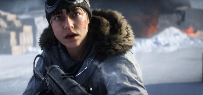 Battlefield-V-Trailer-02