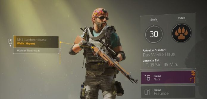 The Division-2-Mein-Agent