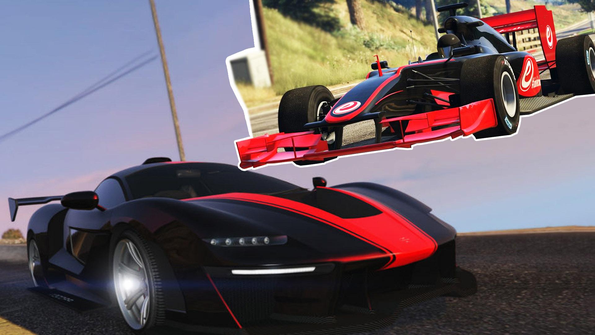 gta online schnellste autos liste