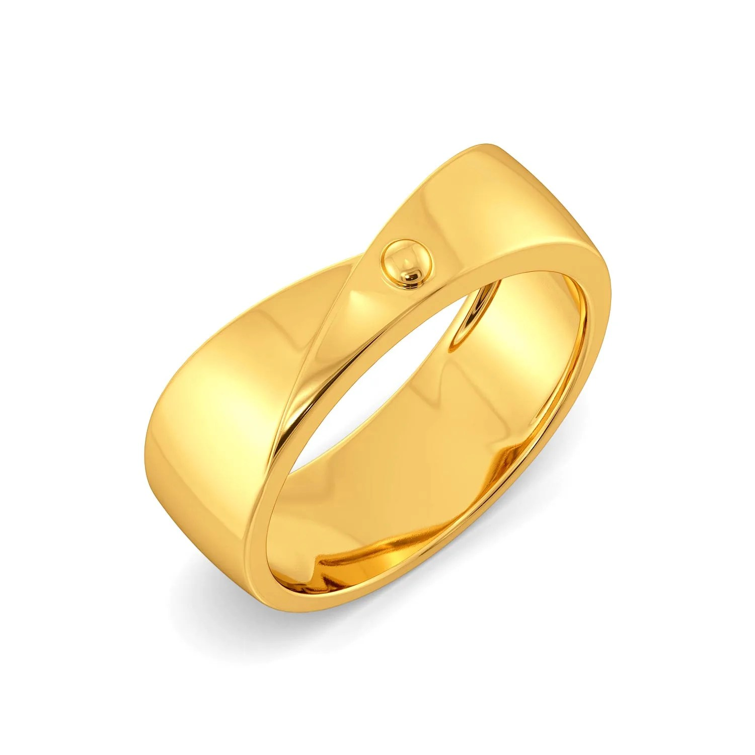 Rings  Buy Ace of Base Gold Rings  Gold  Melorracom