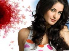 Katrina Kaif Romantic Face Look Still
