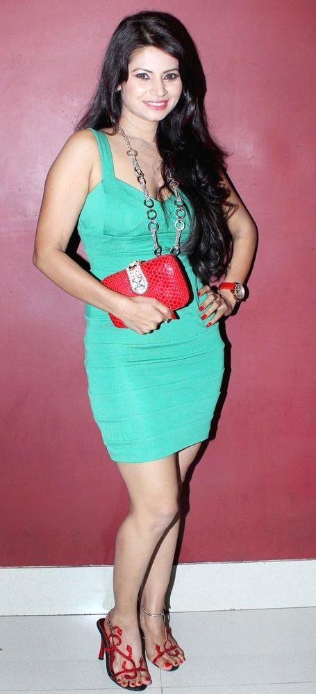 Celeb At No Entry Pudhe Dhokha Aahe Premiere