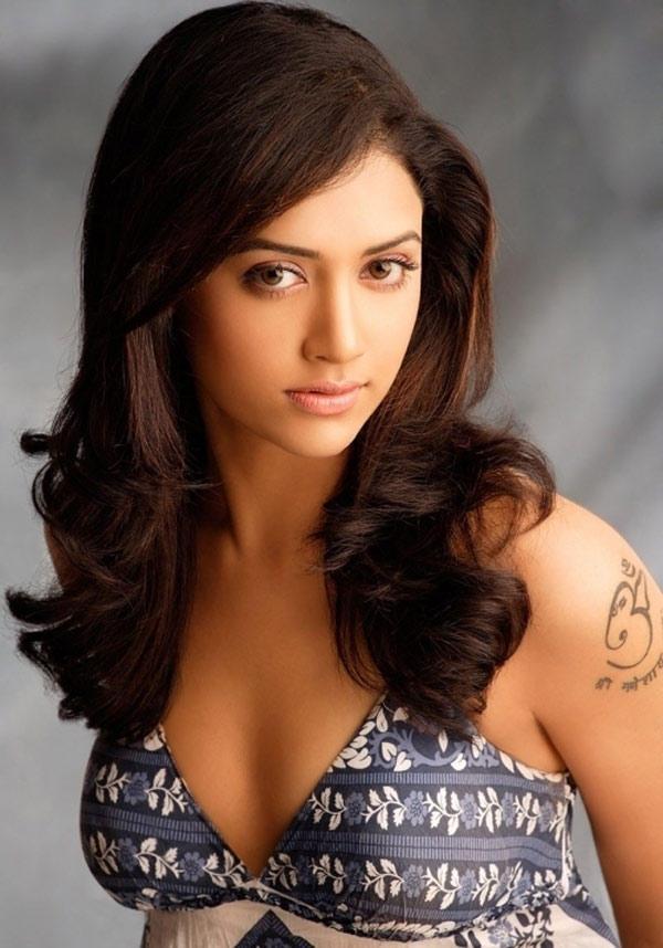 Hot Mamta Stunning Look With Flaunt Hair Style Nice Still