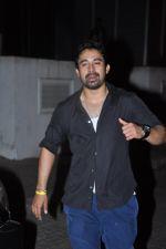 Ranvijay Singh Walks On At Yuvraj Singh Birthday Party