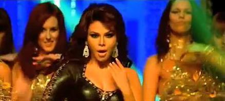 Rakhi Sawant Loot Lo Hot Item Song Still