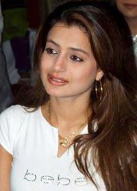 Amisha Patel Dazzling Face Look Photo