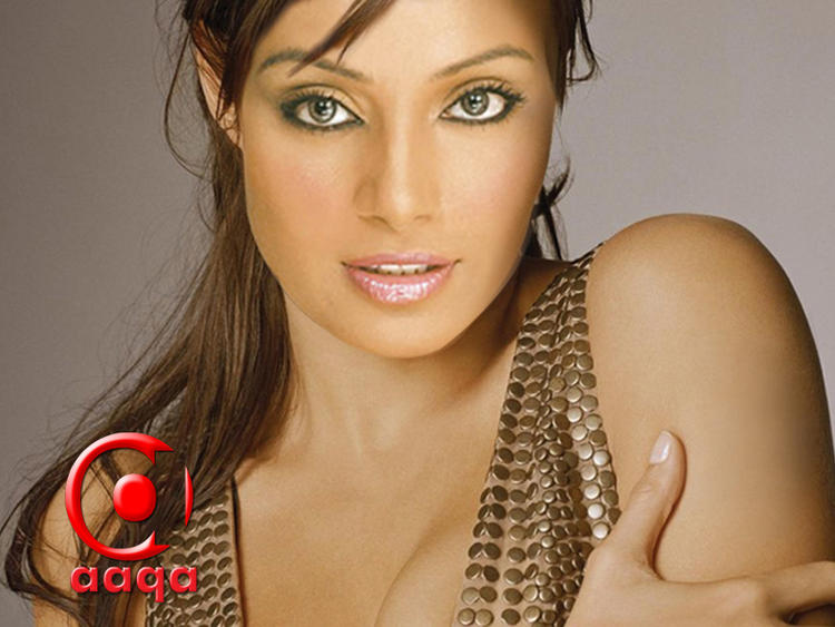 Bipasha Basu Latest Spicy Look Still