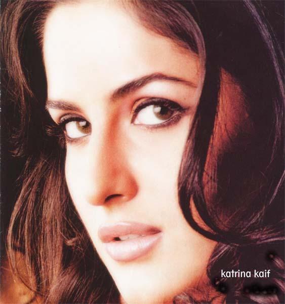 Katrina Kaif  Sizzling Hot Look Pic
