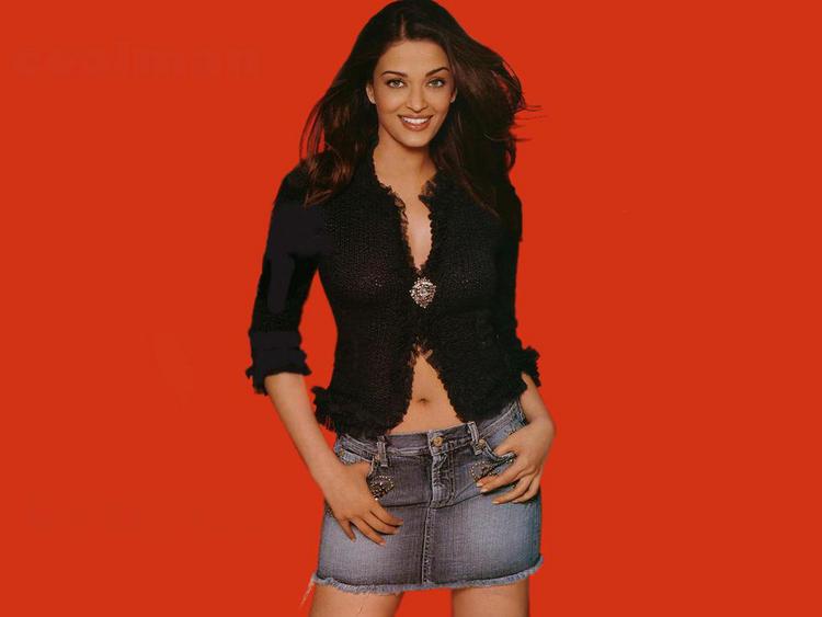 Aishwarya Rai Stylist Pic With Jean Necker