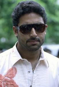 Abhishek Bachchan Beauty Still