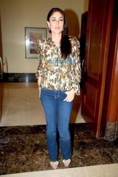 Kareena Kapoor Stunning Stylist Pic