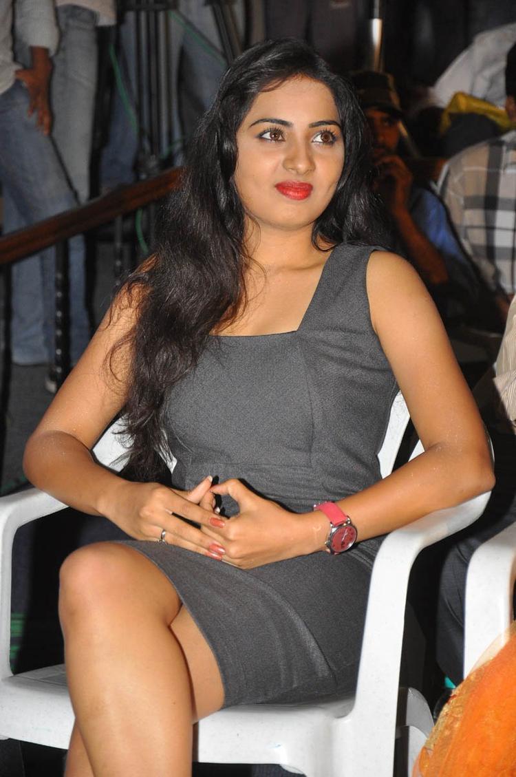 Sruthi Hot Look Still