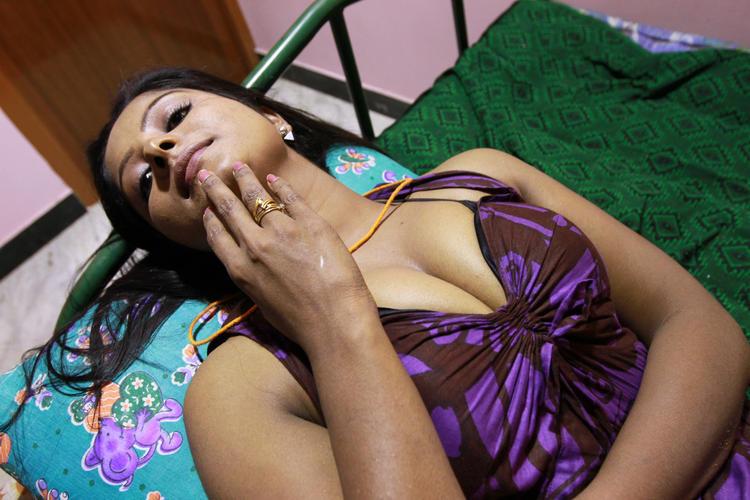 Siba Bold Expression Still From Telugu Movie Madhuram