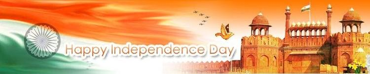 67th Independence Day 2013 Wishes Photo