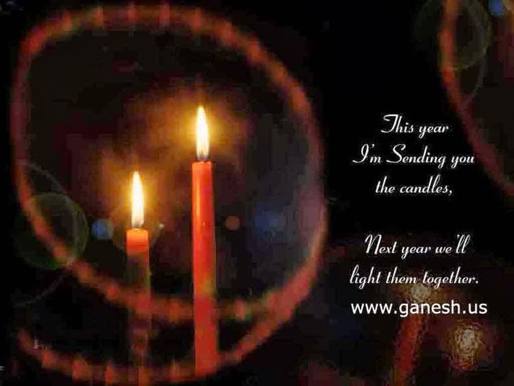 Diwali Also Named As Festival Of Lights