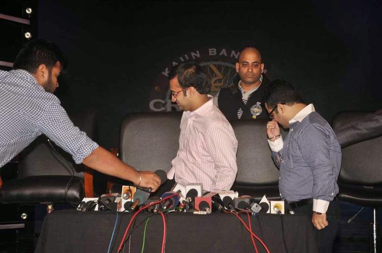 Delhi Brothers Win KBC's Maha Jackpot Worth Rs.7 Crore