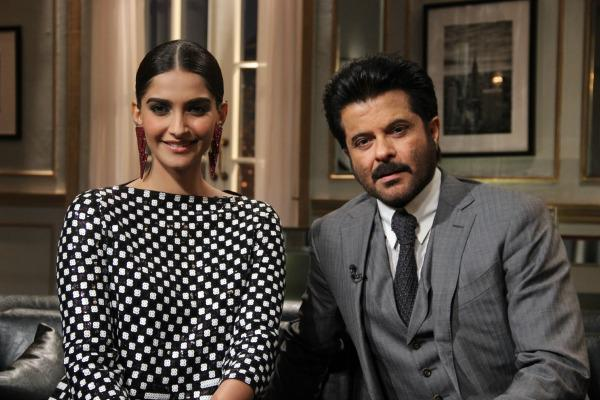 The film directed by Ram Madhvani, the biographical film stars Sonam Kapoor in the titular role of flight attendant Neerja.