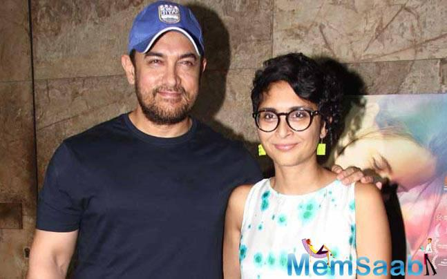 She confessed, Dangal is indeed a very emotional story. It is a story about a father and his daughters'.