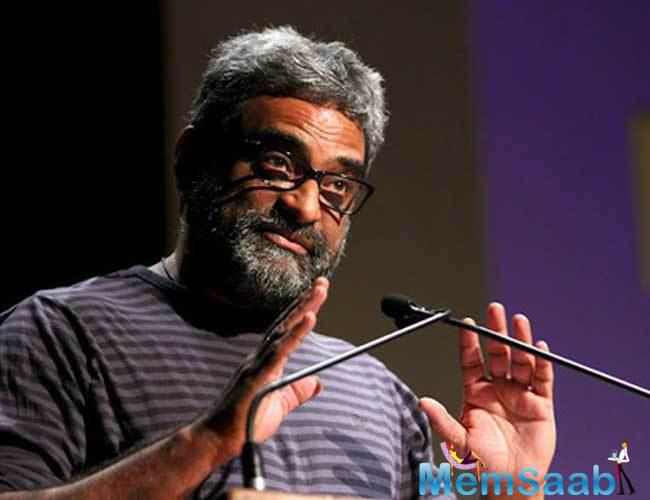 He is known for his inclination for working with the same set of people — Ilayaraja, Amitabh Bachchan and cinematographer PC Sreeram.  His only comment however, when contacted to confirm the story was, 'not true'.