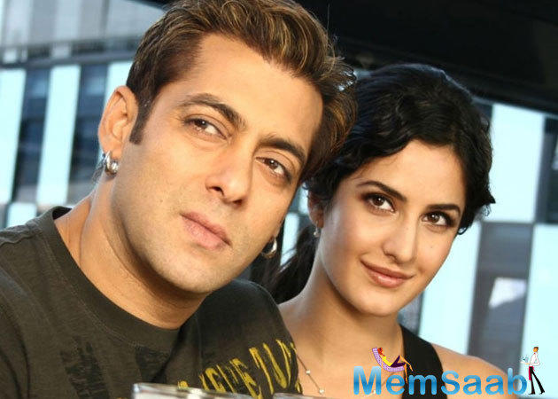 Several members of the Indian sports fraternity has questioned on the selection of the  Dabangg actor as brand ambassador