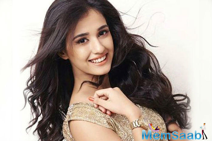 However, she is highly likely to feature in an Ashutosh Gowariker film opposite Farhan Akhtar.