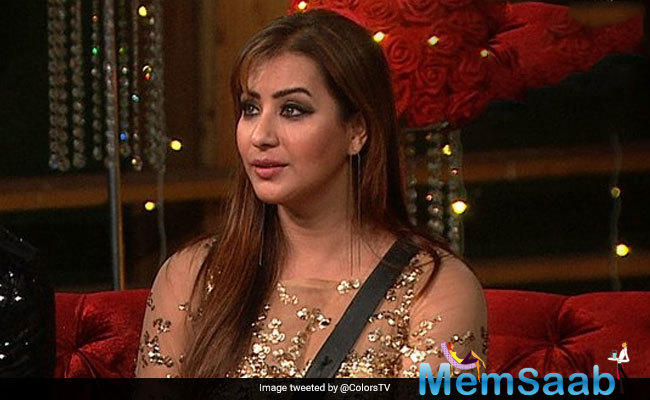 It is not unknown that Bigg Boss always has a trick up its arms.