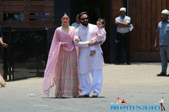 After the Punjabi Anand Karaj ritual in the morning at aunt Kavita Seth's Rockdale Bandra bungalow, Sonam Kapoor and Anand Ahuja have finally entered holy matrimony.