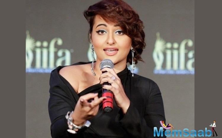 Sonakshi Sinha, who made her acting debut with Dabangg in 2010, agrees that certain facets of regional cinema are better than the mainstream Hindi film industry,